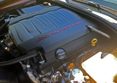 corvette03